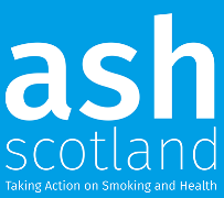 ASH Scotland eLearning